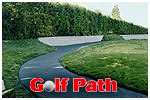 www.golfpath.org - Golf Course Surfaces